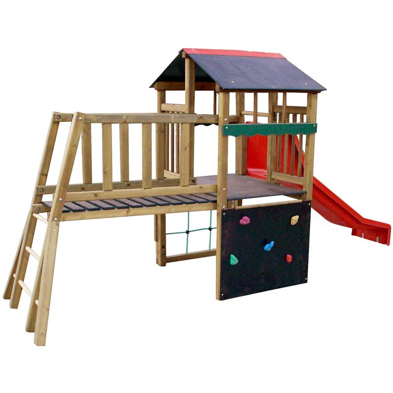Jeux Ext Rieurs Pour Collectivit S Jeu Enfants Aire De Jeux