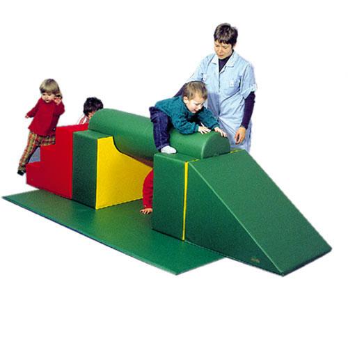 Equipement petite enfance