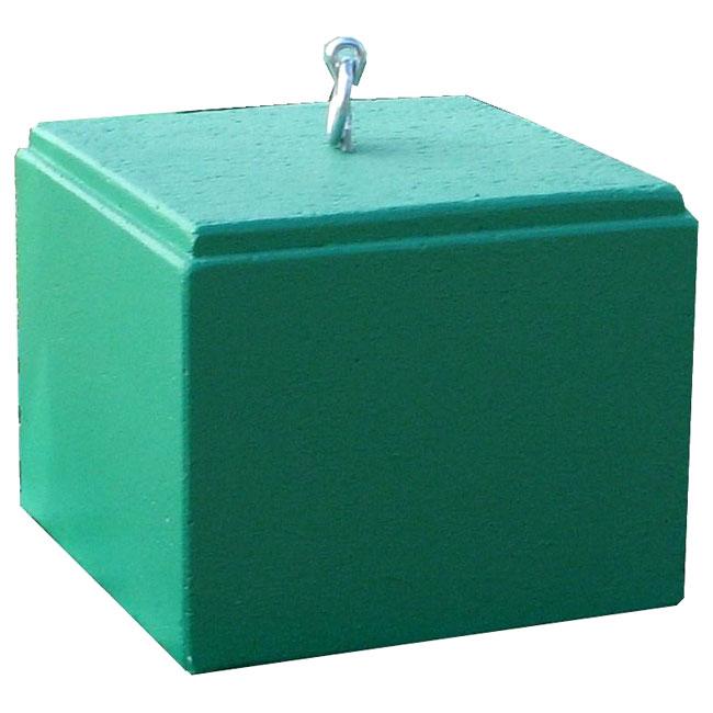 borne b ton anti stationnement destockage grossiste. Black Bedroom Furniture Sets. Home Design Ideas