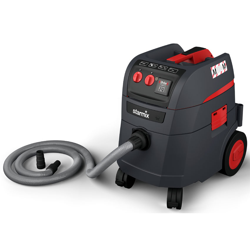 aspirateur pro chantier 1600w destockage. Black Bedroom Furniture Sets. Home Design Ideas