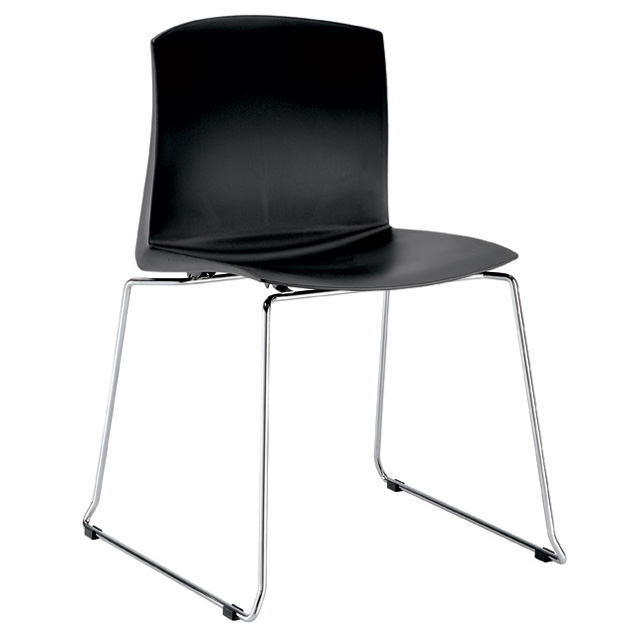 chaise collectivit lupa destockage grossiste. Black Bedroom Furniture Sets. Home Design Ideas