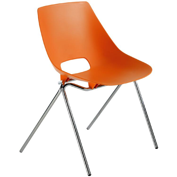 chaise collectivit kyo destockage grossiste. Black Bedroom Furniture Sets. Home Design Ideas