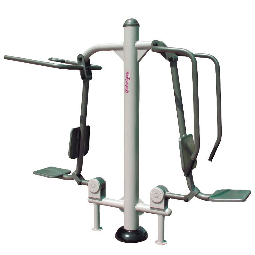 Module fitness el vateur destockage grossiste - Avis destockage fitness ...
