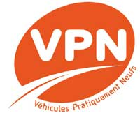 VPN Bordeaux